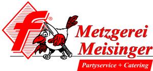 Fleisch vom lokalen Metzger